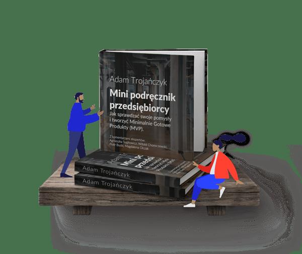 Mini Podręcznik Przedsiębiorcy